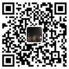 393a2fb5137194b53d8a43e0421d522.jpg
